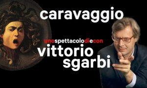 image-caravaggio-vittorio-sgarbi